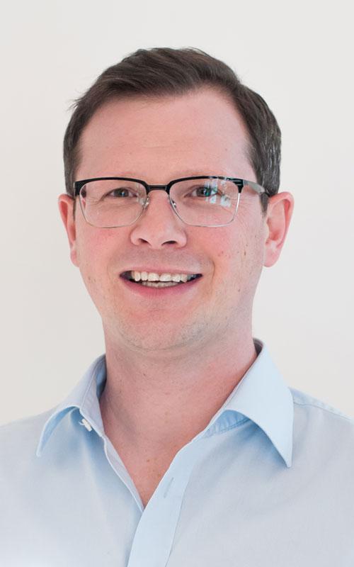 Marc Gühne