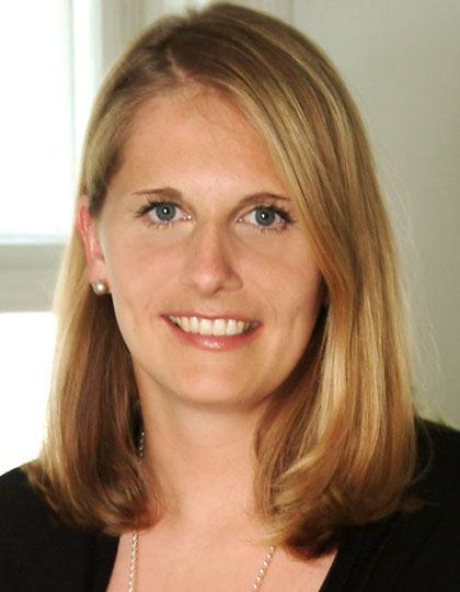 MSc Isabella Waltner-Esterle