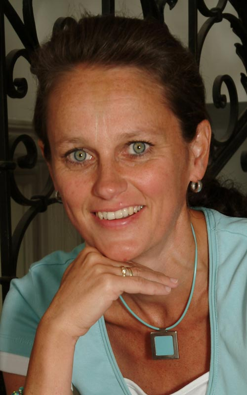 Karin Graf